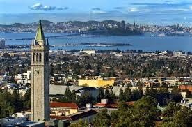 Berkeley pic