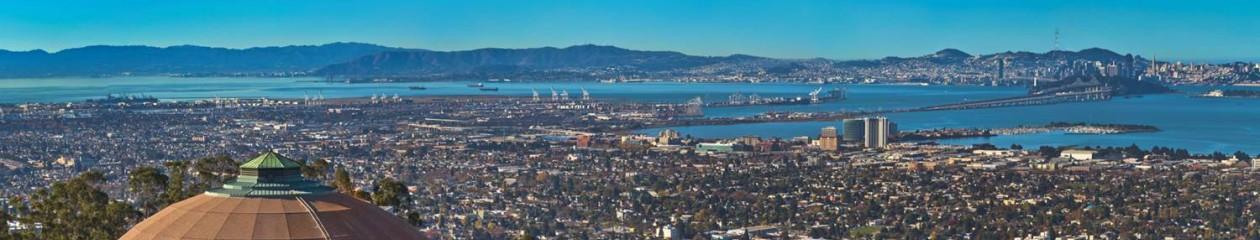 Berkeley Interview Consulting